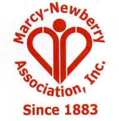 Marcy-Newberry Association Inc