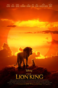 The Lion King tells the story of an exiled child. Have you ever felt estranged from family?