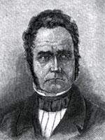 Bishop Henry Bidleman Bascom