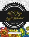 40 Days to a Joyful Motherhood