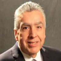 Meet Bishop Ruben Saenz Jr. of the Great Plains Conference in Kansas and Nebraska.