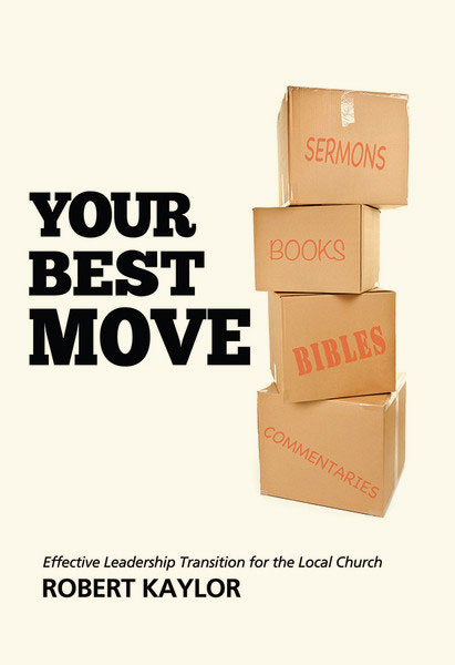 You Best Move book cover
