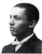 Carter Woodson founded Black History Week.