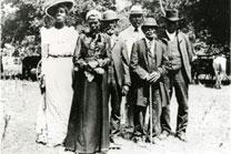 Juneteenth celebrations remind all of us that freedom was long sought and should not be taken for granted. Photo courtesy of Austin History Center, Austin Public Library, Wikimedia Commons.