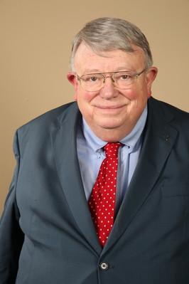 Warren Plowden