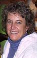 Jane Massey
