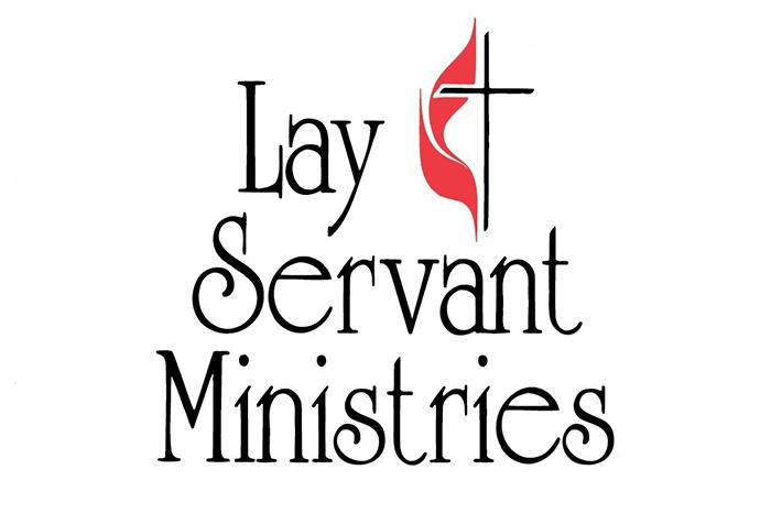 Sept  1 – World Service Fund (United Methodist