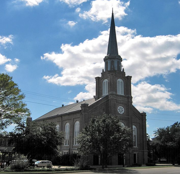 first united methodist church of columbus columbus ms find a