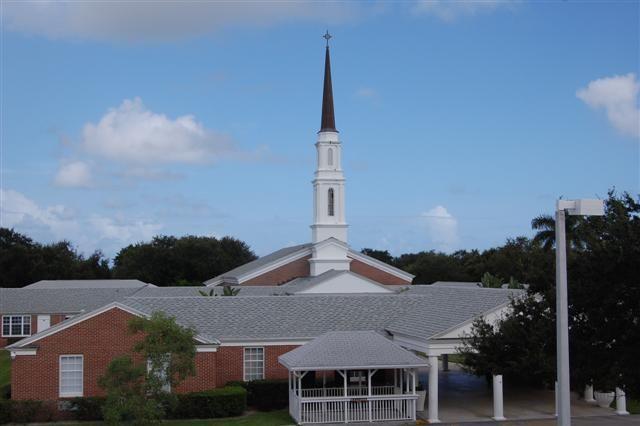 Superb The United Methodist Church Nice Ideas