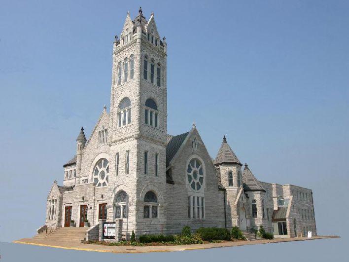 United Methodist Church | 406 Lewis St, Lewis, KS, 67552 | +1 (620) 324-5440