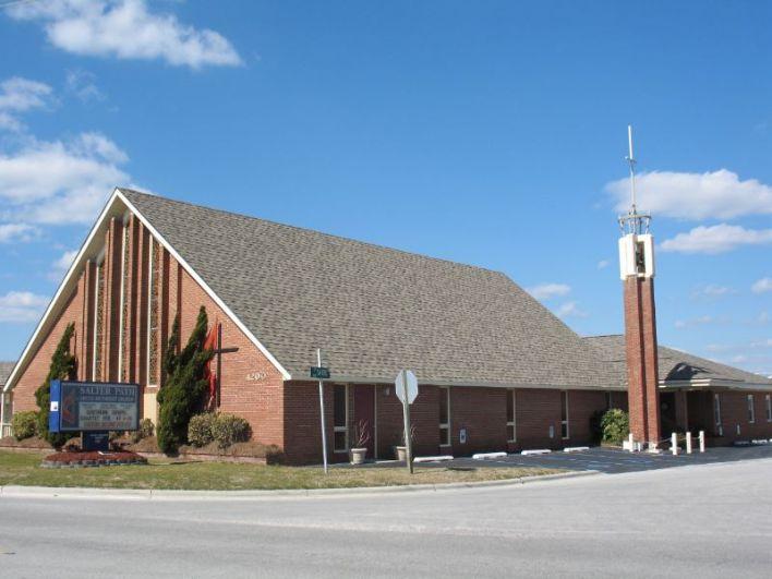 Salter Path Nc >> Salter Path United Methodist Church Salter Path Nc Find A