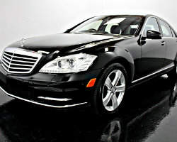 Car Rental Companies In Atlanta Ga addition to limo service in atlanta topper worldwide offers town car ...