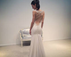 Top 10 wedding dresses stores in boston ma bridal gowns for Wedding dress stores boston