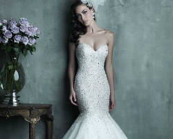 Top 10 Wedding Dresses Stores in Boston, MA