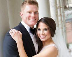 Top 10 Dallas Wedding Photographers Photography Tx