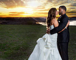 being on one of the best photography and videography studios in the dallas forth worth metroplez antonio sanchez and his team have been impressing couples