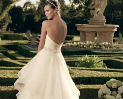 28 Fantastic Wedding Dresses Kansas Navokal Com