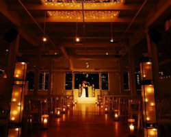 Top 10 Wedding Venues In Kansas City MO
