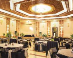 Top 10 Wedding Venues in Kansas City MO - Best Banquet Halls