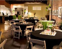 Top 10 Wedding Venues In Kansas City Mo Best Banquet Halls