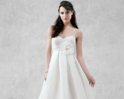 Top 10 Wedding Dresses Stores In Las Vegas Nv Bridal Gowns