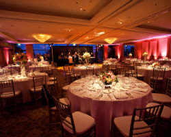 Affordable Wedding Venues Long Island Ny