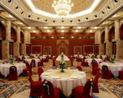 Top 10 Wedding Venues In Miami Fl Best Banquet Halls