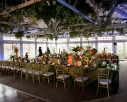 Cheap Catering Halls Staten Island