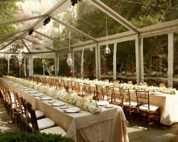 Top 10 Wedding Venues in Philadelphia PA - Best Banquet Halls