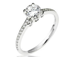 Top 10 jewelry stores engagement rings in atlanta ga for Luxor fine jewelry atlanta ga