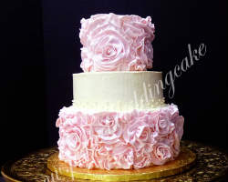 best wedding cakes in atlanta top 10 wedding cakes bakeries in atlanta ga custom cake 11552
