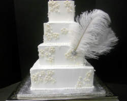 best wedding cakes atlanta top 10 wedding cakes bakeries in atlanta ga custom cake 11519