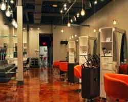 Top 10 Hair Salons in Atlanta GA - Best Local Stylist
