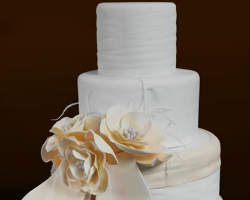 best wedding cakes austin texas top 10 wedding cakes bakeries in tx custom cake 11521