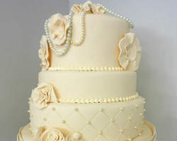 top 10 wedding cakes bakeries in boston ma custom cake