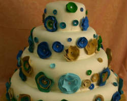 best wedding cakes boston area top 10 wedding cakes bakeries in boston ma custom cake 11525