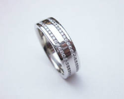 top 10 jewelry stores engagement rings in chicago il