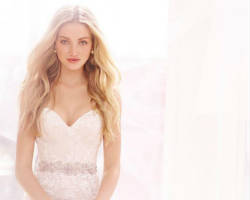 Top 10 Wedding Dresses Stores In Dallas Tx Bridal Gowns