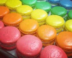 Top 10 Wedding Cakes Bakeries In Denver Co Custom Cake