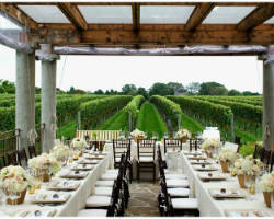 Long Island Wedding Venues For Small Weddings