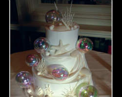top wedding cakes los angeles top 10 wedding cakes bakeries in los angeles ca custom cake 21106
