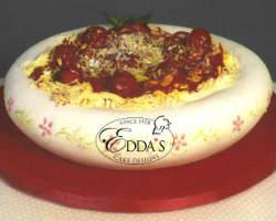 Cake Design By Edda Recipe : Top 10 Wedding Cakes Bakeries in Miami FL - Custom Cake