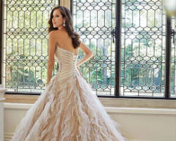 Bridal Gowns Stores Miami