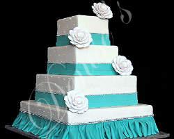 best wedding cake bakery in philadelphia top 10 wedding cakes bakeries in philadelphia pa custom cake 11423
