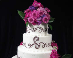 best wedding cakes in san francisco top 10 wedding cakes bakeries in san francisco ca custom 11626