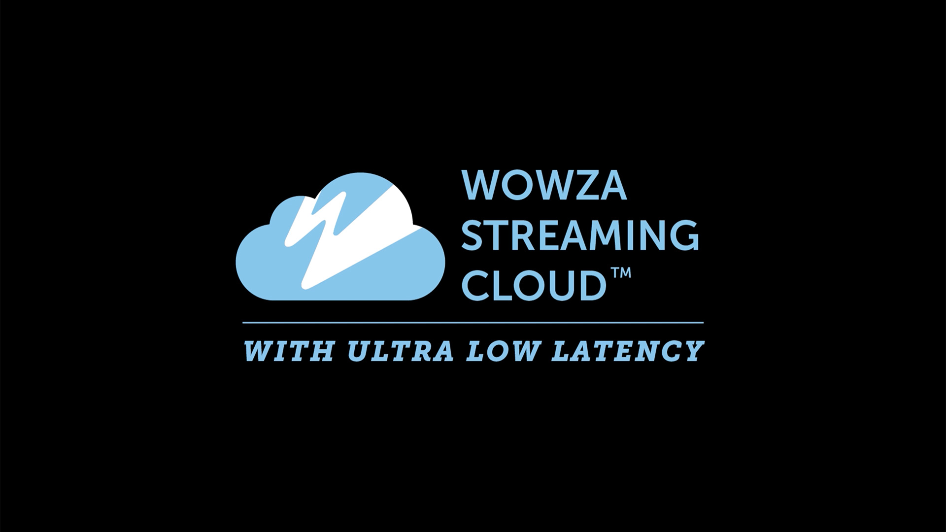 Low Latency Video Streaming | Wowza Media Systems