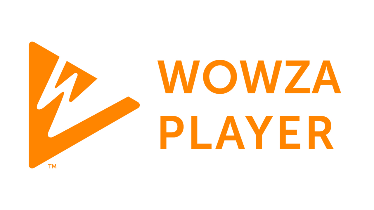 Introducing Wowza Player: An Embeddable HTML5 Player