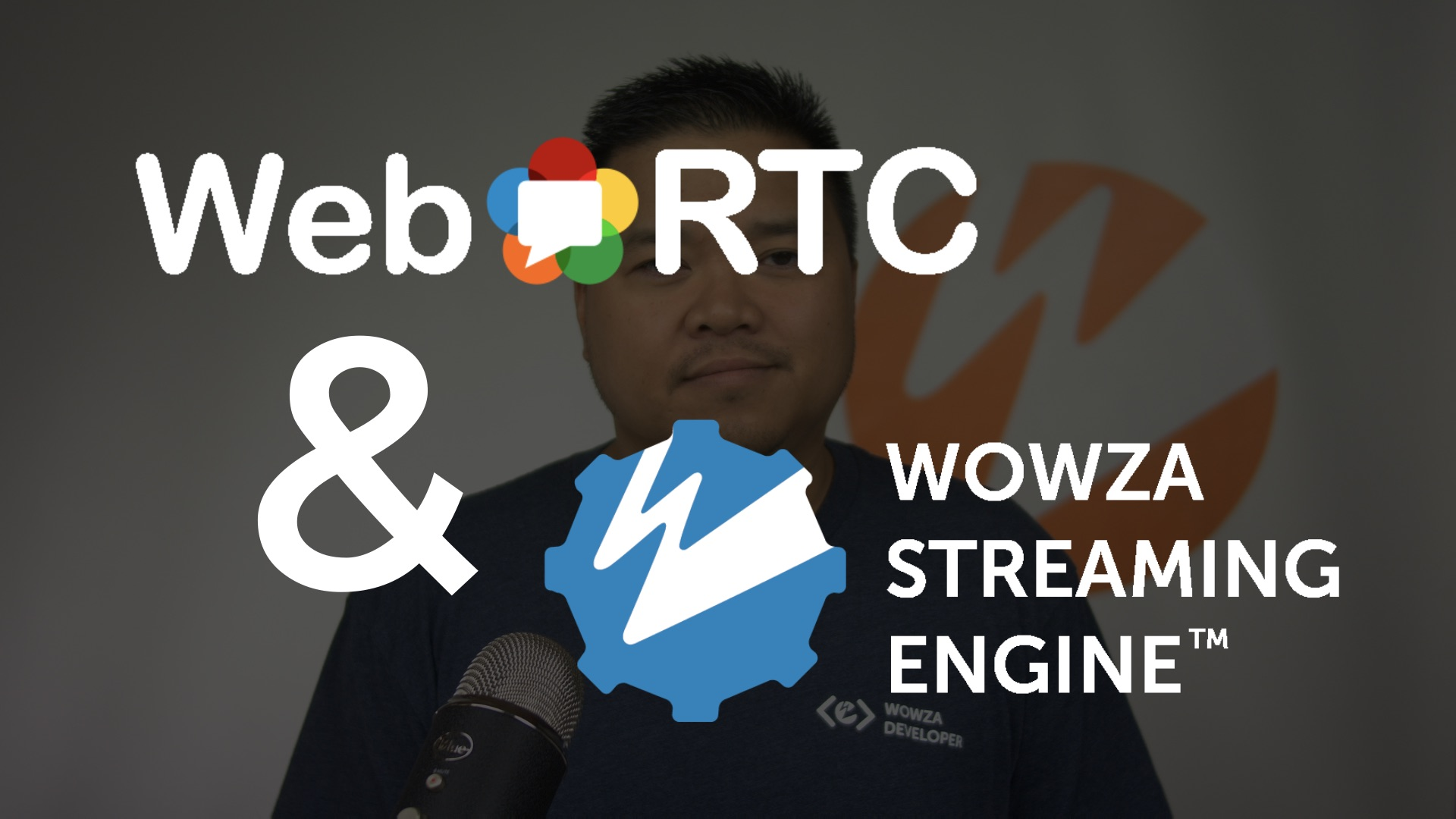 WebRTC | What It Is and When It's a Good Fit | Low-Latency