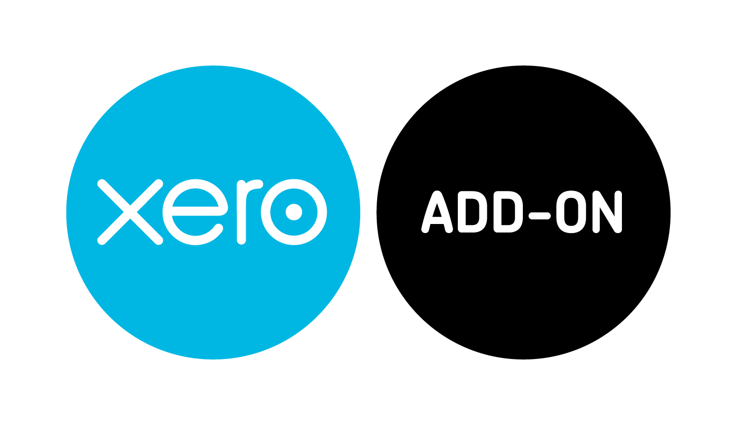 Xero Add-On logo
