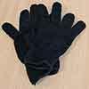 Potato Scrubbing Gloves